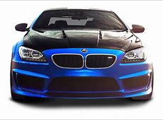 Import 2 Order Import cars from Japan Buy Cars NZ Buy used cars from Japan in New Zealand
