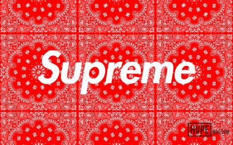 Download Supreme New York Wallpaper Gallery