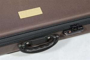 Air Ultra Light Peak Case Ruger 10 22 Takedown Sr22 Multi Gun Ultralight