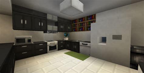 modern kitchen minecraft minecraft modern minecraft