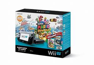 What Are The Best Game Consoles For Kids   2020 Review Guide