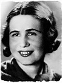 Sendler, Irena - The Jewish Foundation for the Righteous - The Jewish Foundation for the Righteous