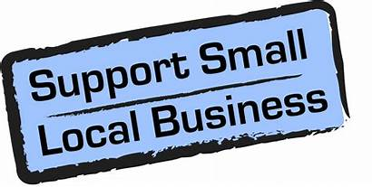 Support Business Local Repair Businesses Posts Charter