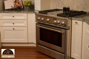 kitchen appliances   holiday cooking easier
