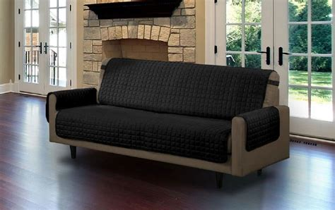 types  slipcovers  furniture