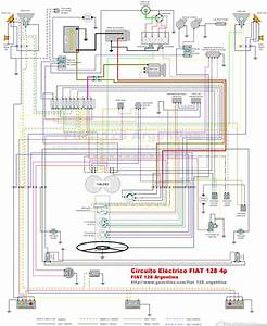 Diagram Wiring Diagram For Fiat 128 Full Version Hd Quality Fiat 128 Bjjdiagram Intoparadiso It