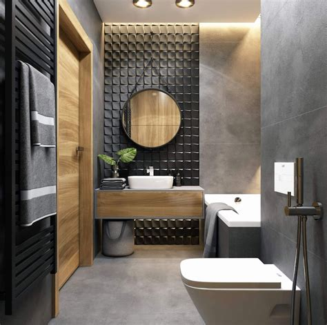 ideas  beautiful bathroom designs  small spaces