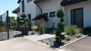 Aménagements Paysagers Jardin Design