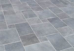 ciment colle carrelage exterieur obasinccom With prix pose carrelage exterieur