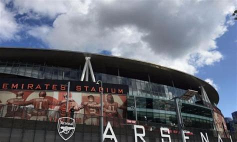 Arsenal v Bournemouth live stream and confirmed team news ...