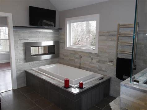 bathroom designers nj entrancing 20 bathroom renovation price design