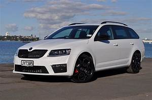 Skoda Octavia Rs Zubehör : skoda octavia rs 230 2016 wagon review trade me ~ Kayakingforconservation.com Haus und Dekorationen