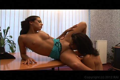 Office Girls 2 The 2007 Viv Thomas Adult Dvd Empire