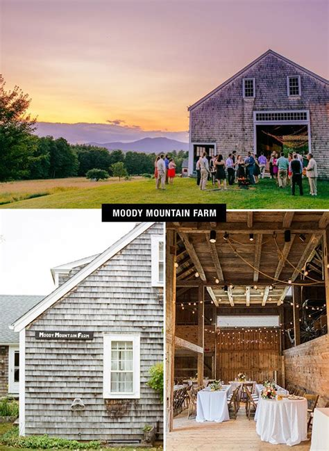 barn venues in michigan rustic wedding venues in grand rapids mi mini bridal