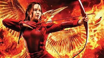 Hunger Games Katniss Salute Mtv Final