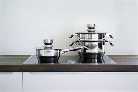 glass stoves cookware benefits cooknovel