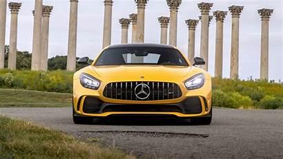 Amg Mercedes 4k Gt Wallpapers Benz 1600