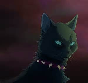 warrior cats scourge scourge by karaikou on deviantart