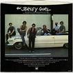 Cover Me Jersey Girl (U. S. 1984) (Maxi-Single) - Bruce ...