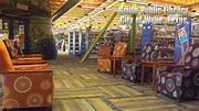 Smith Public Library in Wylie Texas - YouTube