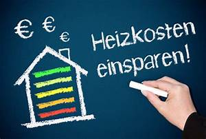Heizkosten Berechnen Kwh : balkone nachtr glich anbauen ~ Themetempest.com Abrechnung