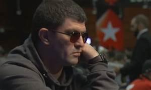Владелец King's Casino Леон Цукерник о будущем покера