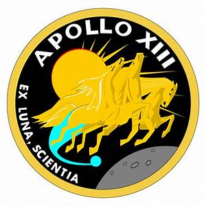 File:Apollo 13-insignia.svg - Wikimedia Commons
