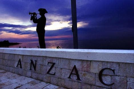 anzac content   station  crn community
