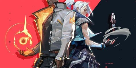 The game will start with. Riot Games releases two sizzling Valorant launch trailers ...