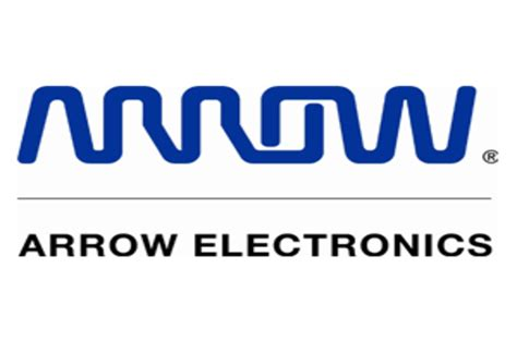 Arrow Electronics to showcase IoT solutions in Seoul ...