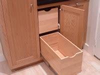 custom kitchen cabinets fiddlehead designs maine custom kitchen cabinets fiddlehead designs maine