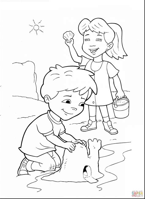 Dragon Tales Coloring Pages 63 With Book Fattkay