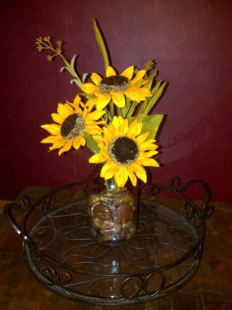 113 Best Mason Jar Ideas Images On Pinterest Mason Jar
