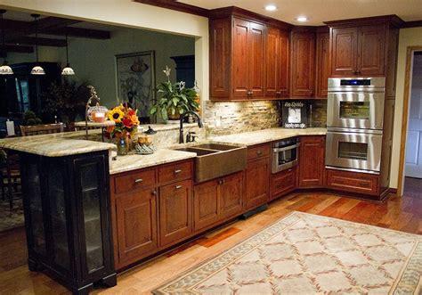 kitchen islands mouser vintage in beaded inset kitchen cabinet standard