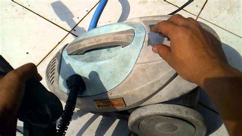 Alat Pencuci Motor Harga cara merakit alat pencuci sepeda motor