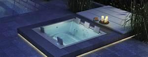 Abdeckung Whirlpool Jacuzzi : whirlpool rivieraspas strato 2 3 einbau schwimmbadtechnik frankfurt ~ Markanthonyermac.com Haus und Dekorationen