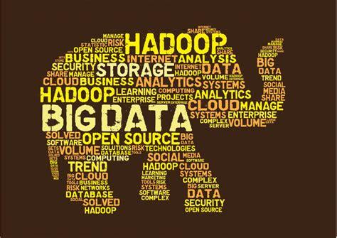 learning hadoop  hours  big data training techspot