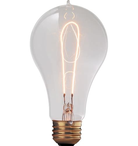 Filament Light Bulbs by Carbon Filament Light Bulb R Lighting
