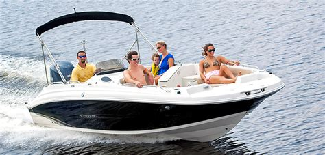 Stingray Boats Dealer Login by Boats Stingray 212sc 22ft Options With Engine 175hp
