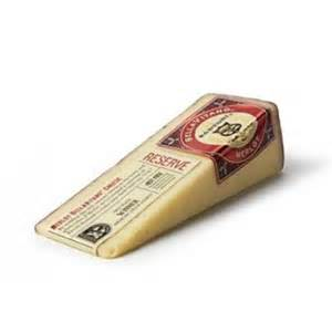 cheese delivery sartori merlot vitano cheese from costco instacart