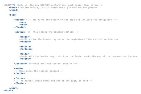 30 must see html5 tutorials to wow your audience