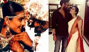 Kajol and Ajay Devgn are total couple goals: Here's why ...