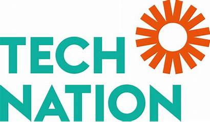 Tech Nation Innovation Bristol Fintech Hub Business