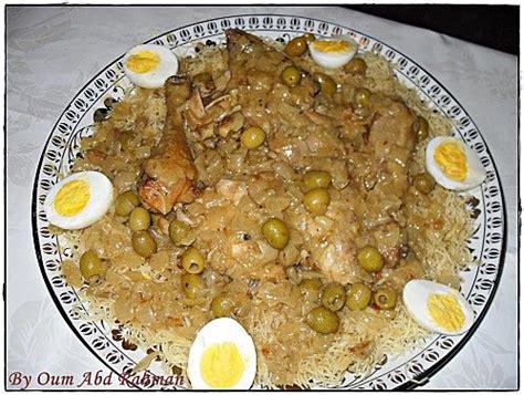 cuisine senegalaise vermicelles au poulet recette sénégalaise plats africains articles