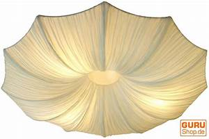 Deckenleuchte 80 Cm Durchmesser : deckenleuchte datura 22 80 80 80 cm ebay ~ A.2002-acura-tl-radio.info Haus und Dekorationen