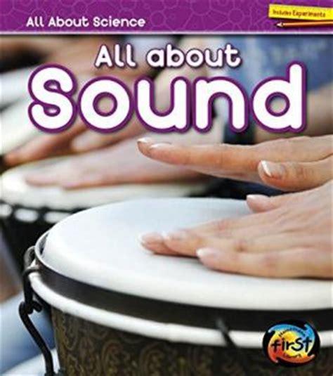 sound sound explained  primary school