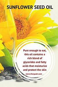 1000+ images about Healthy Natural Skin Oils on Pinterest ...