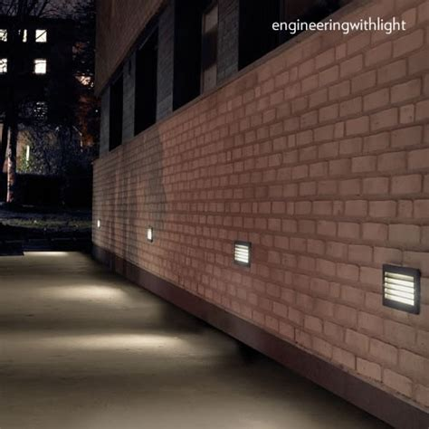 outdoor garden wall lights warisan lighting