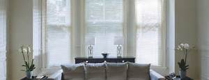 best place to buy blinds online frugal window With best place to buy roman shades