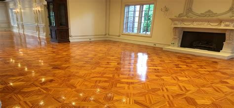 york wood floors carpet vidalondon